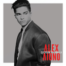 Question (feat. Chilla)/Alex Aiono