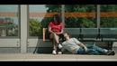 Hold On (feat. Josh Barry)/Fabich