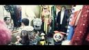 Alles Gute (Lyric Video)/Faber