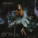 Cloud Riders/Tori Amos
