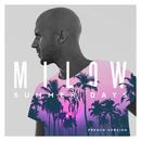 Summer Days (French Version)/Milow