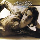 Flowing Rivers/Andy Gibb