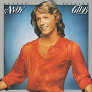 Shadow Dancing/Andy Gibb