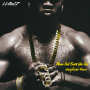 Mama Said Knock You Out (Undefeated Remix)/LL Cool J