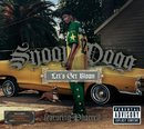 Let's Get Blown (International Version (Explicit))/Snoop Dogg
