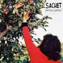 Portion Control/Sachet