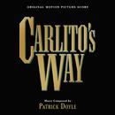 Carlito's Way (Original Motion Picture Score)/Patrick Doyle