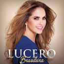 Brasileira/Lucero