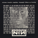 Head Like a Hole/Nine Inch Nails