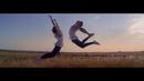 Dance With A Ghost/Sara Hartman