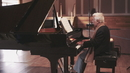 Bach: 5. Bourrée (French Suite No.5 in G, BWV 816)/Vladimir Ashkenazy
