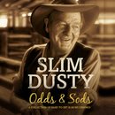 Odds And Sods/Slim Dusty