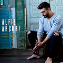 If They Only Knew (Stripped Back)/Alfie Arcuri