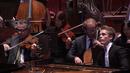 Poulenc: 3. Finale (Allegro molto)/Lucas Jussen, Arthur Jussen, Royal Concertgebouw Orchestra, Stéphane Denève