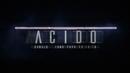 Acido (Live At Luna Park / 19.11.16)/Carajo