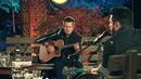 Vou Desligar (Ao Vivo)/Bruno & Marrone