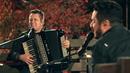 Chega De Nove Horas (Me Escuta) (Ao Vivo)/Bruno & Marrone