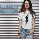 Forte E Chiaro (Rework)/Federica Carta