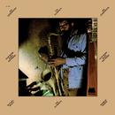 The Elements/Joe Henderson, Alice Coltrane