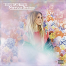 Nervous System/Julia Michaels