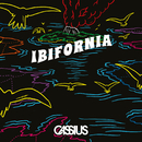 Ibifornia EP/Cassius