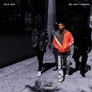 We Ain't Homies/Arin Ray