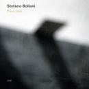 Piano Solo/Stefano Bollani