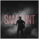 Body Like A Back Road (15 In A 30 Tour Live)/Sam Hunt