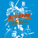 I Love You All The Time: Live At The Olympia Paris/Eagles Of Death Metal