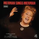 Merman Sings Merman/Ethel Merman, London Festival Orchestra, London Festival Chorus, Stanley Black