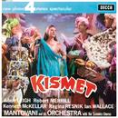 Kismet/Mantovani & His Orchestra