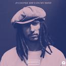 She's On My Mind (Acoustics)/JP Cooper