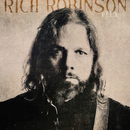 Flux/Rich Robinson
