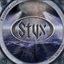 Regeneration (Vol. 1 & 2)/Styx
