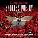 Endless Poetry (Poesía sin fin) (Original Motion Picture Soundtrack)/Adan Jodorowsky, Jon Handelsman, Alejandro Jodorowsky