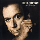 My Secret Life/Eric Burdon