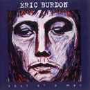 Soul Of A Man/Eric Burdon