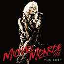 The Best/Michael Monroe