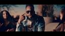 Abangani Bako (feat. Emtee, Saudi)/Gazza