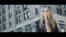 Why (Official Video)/Sabrina Carpenter