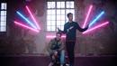 Hot2Touch/Felix Jaehn, Hight, Alex Aiono