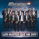 Los Gustos Que Me Doy/Banda Los Recoditos