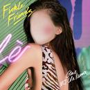 Glue (MJ Cole Remix)/Fickle Friends