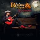 Loco Enamorado/Remmy Valenzuela