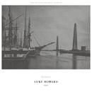 Port/Luke Howard
