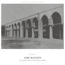 Un Voyage (The Sitting Room Piano)/Dirk Maassen