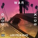 Los Feliz Blvd/Cold War Kids