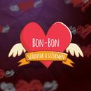 Szárnyak A Szívemen/Bon-Bon
