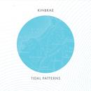 Tidal Patterns/Kinbrae