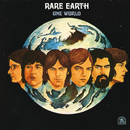 One World/Rare Earth